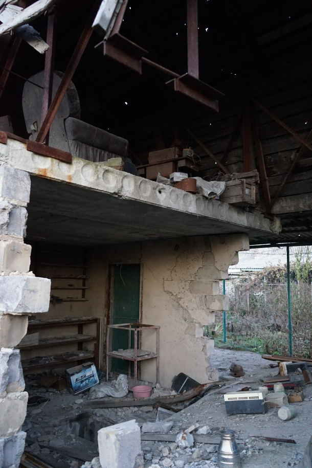 homes-destroyed-by-fighting-in-ukraine