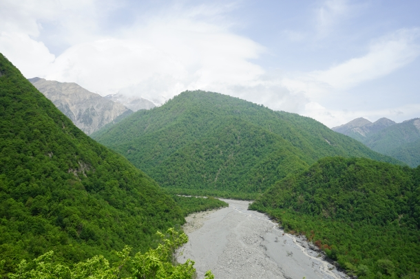 Galarsan-Gorarsan