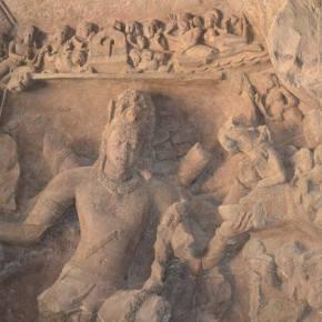 Bombay's Hidden MahakaliCaves